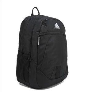 Brand new Adidas Foundation V backpack